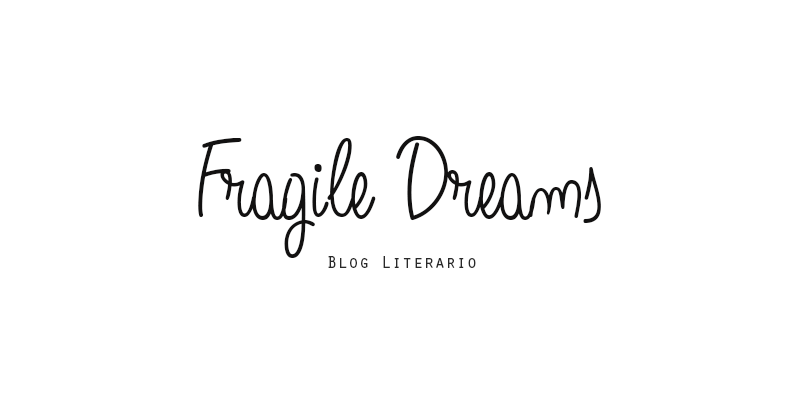 Fragile Dreams