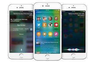 مكافأة مليون دولار لمن ينجح في اختراق نظام 9 iOS !