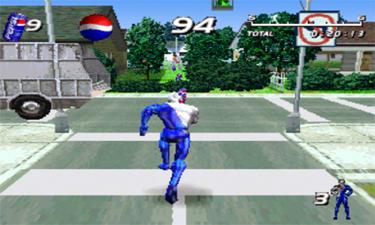 Download Pepsi Pc,بوابة 2013 2.png