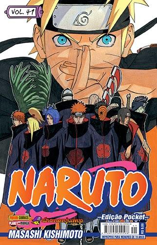 13+-+NarutoPocket#41_capas.jpg (322×502)