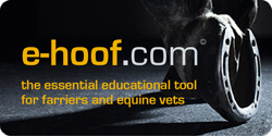 Learn much more at e-hoof