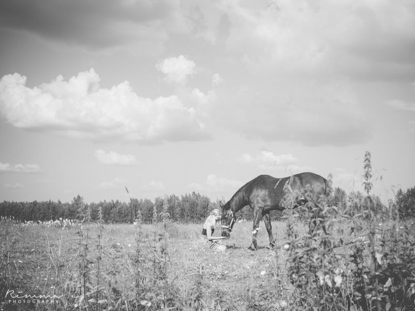 Rimma photography