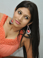 Actress Vanditha photos at Geethopadesam audio-cover-photo