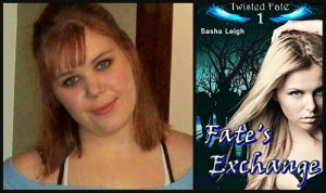 http://www.freeebooksdaily.com/2014/08/sasha-leigh-talks-about-her-free-book.html