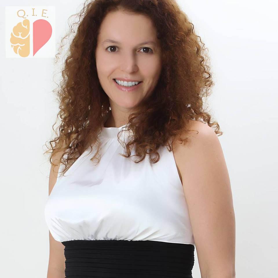 Doris Anselmo