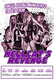 Hellcat's Revenge - Watch Hellcats Revenge Online Free 2018 Putlocker