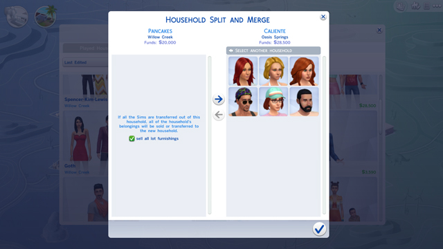 Información sobre los sims 4 - Página 3 Merging_blog_6