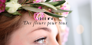 ♥ Wedding Inspirational ♥
