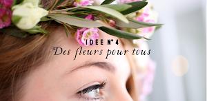 ♥ Wedding Inspirational ♥