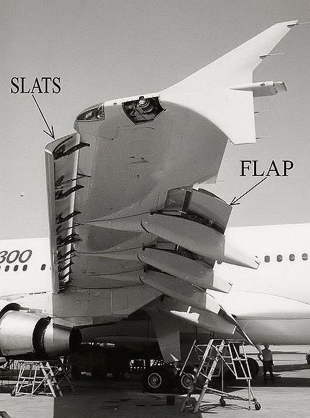 Aviones de Línea