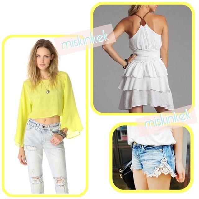 yaz-moda-trendleri