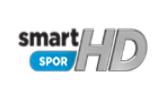 Smart Spor HD izle