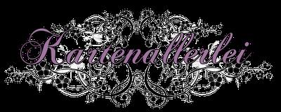 http://kartenallerlei.blogspot.de/2014/02/challenge-98-und-dt-call.html