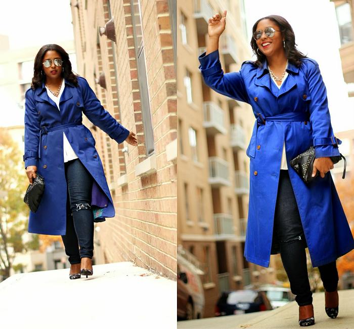 Collage+14 - DC Fashion Blogger Portfolio