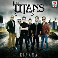 The Titans – Kirana (Full Album 2012)