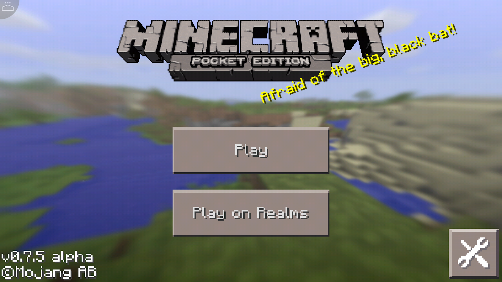 Apk lich minecraft pocket edition for Mine craft pocket addition