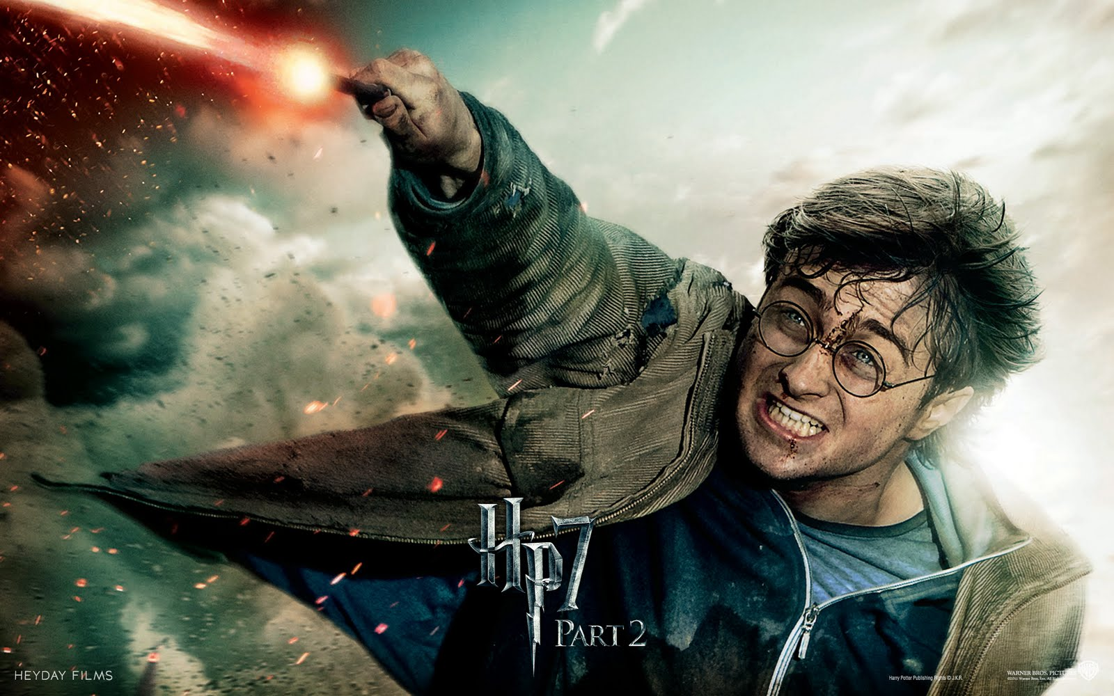 Download harry potter and the deathly hallows part 2 wallpapers harry potter and the deathly hallows part 2 wallpaper 4 toneelgroepblik Image collections