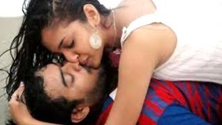 Hot Telugu Movie 'Chivari Kshanam' Watch Online