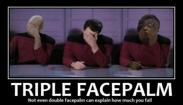 Triple_facepalm_1403094836.jpg