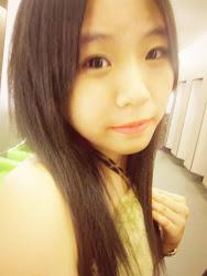♥Elaine Wong♥