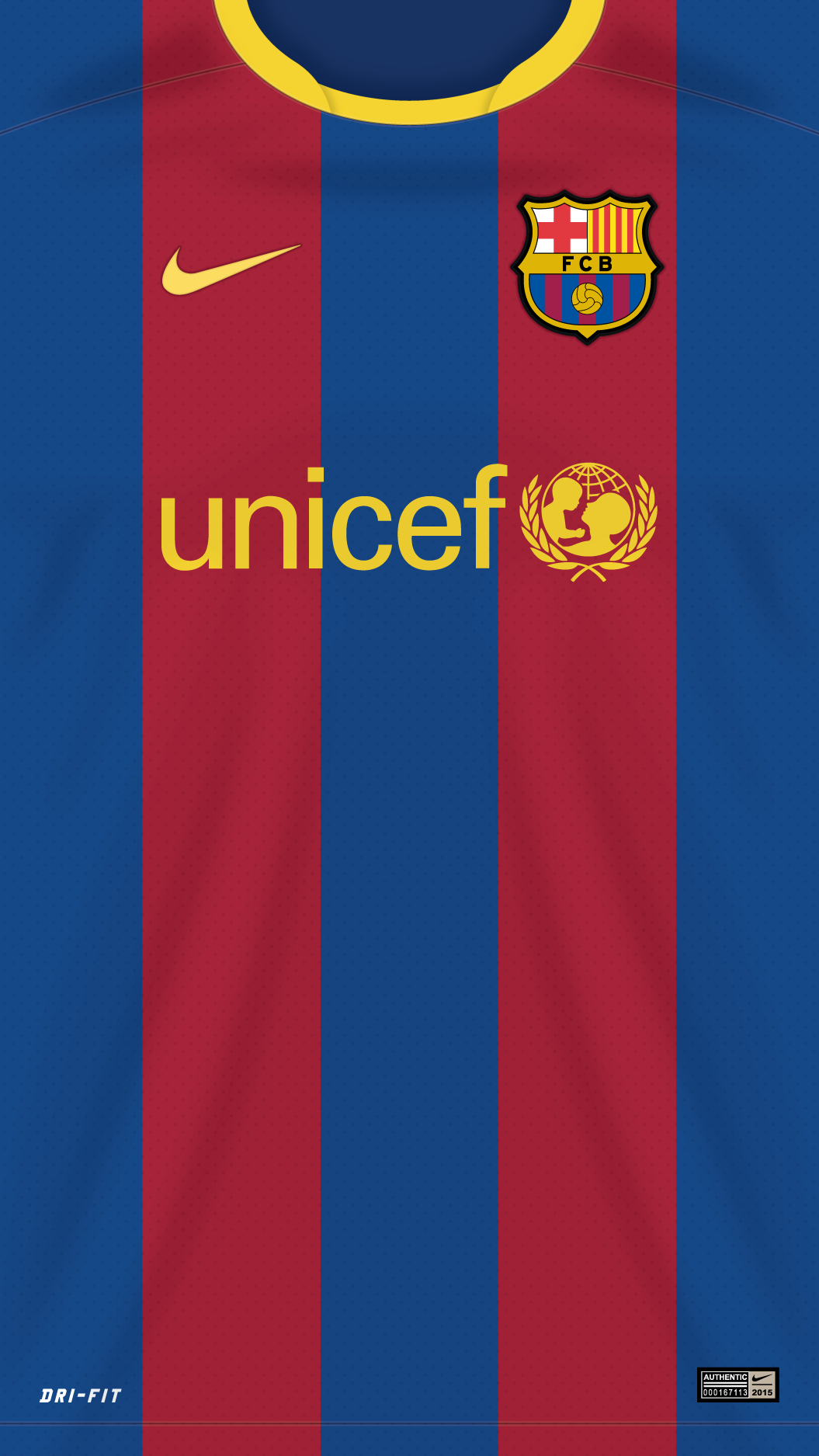 Wallpaper iphone barcelona - Barcelona Classics 2004 05 Home Away 2010 11 Home Away 2014 15 Home