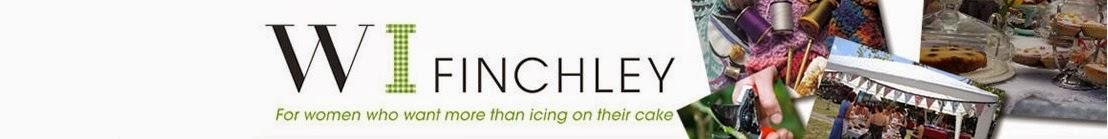 WI Finchley