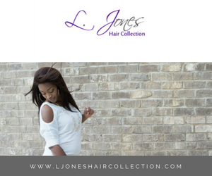 Need Hair Extensions?