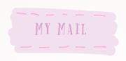 Se vuoi scrivermi...