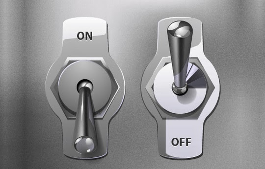 UI Toggle Switches and Astute Graphics' Plugins