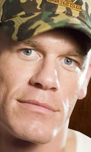 John Cena Hd Wallpapers Free Download