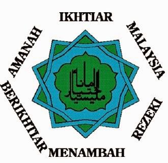 Jawatan Koperasi Amanah Ikhtiar Malaysia Berhad logo www.ohjob.info november 2014