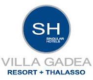 Villa Gadea resort