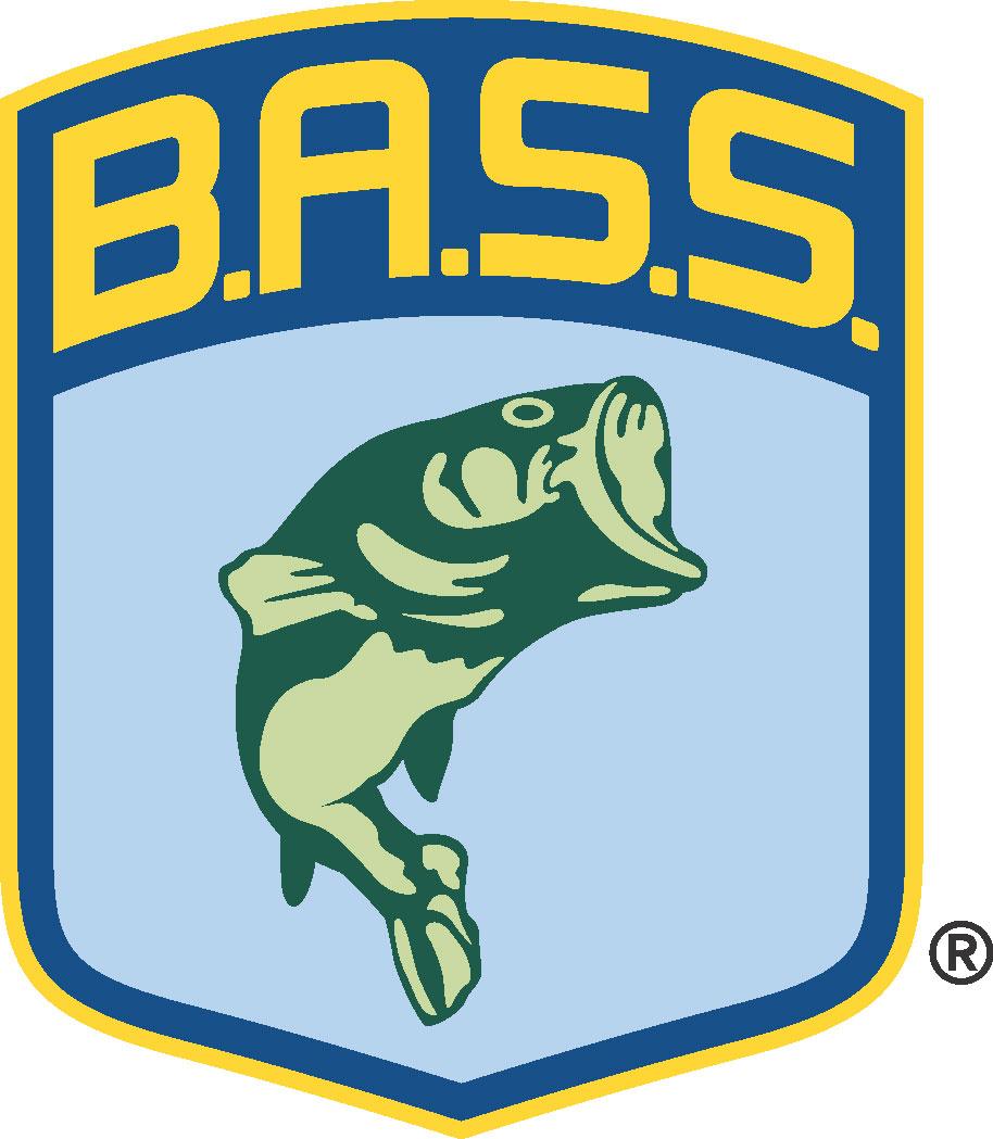 Auburn tiger bloggin matt lee bassmaster auburn man for Bass fishing logos