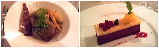 platos+restaurant+le+genty+magre+toulouse