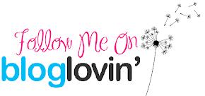 bloglov!n