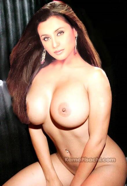 rani mukherji nude and fucking pics