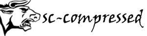 SC-CoMpReSSeD
