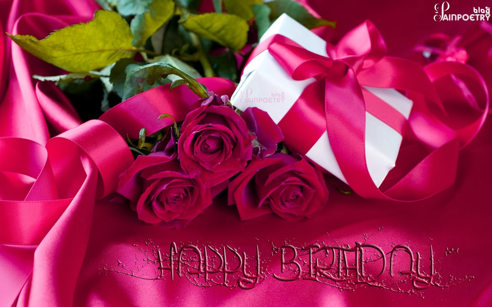 Happy-Birthday-Special-Gifts-Image-HD