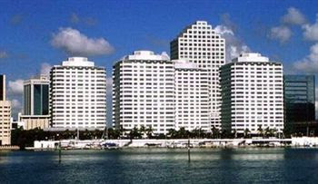 two-bedroom-brickell-rentals