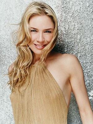 renee zellweger. Sexy: Sexy Renee Zellweger