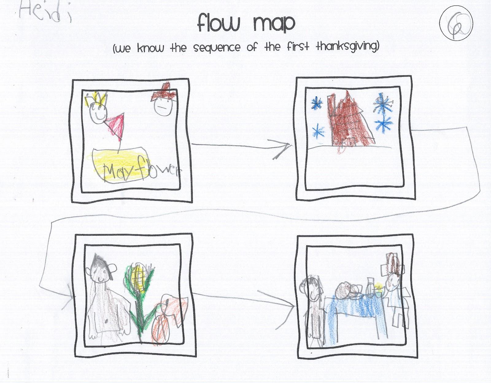 My crazy life in kindergarten publicscrutiny Image collections