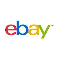 Ebay Loot: 50% Discount Upto Rs 500