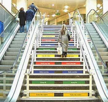subir escaleras, mejorar vida, remedios caseros para la tos, remedios caseros, belleza ecológica, claves para una larga vida