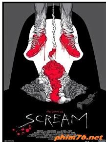 Tiếng Thét Phần 1 - Scream Season 1