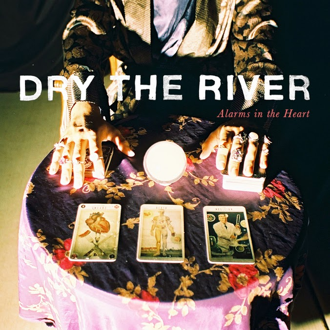 http://drytheriver.net/#album