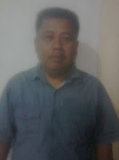 Koordinator Keamanan Sabilul Munjiat