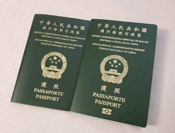 Thủ tục xuất khẩu lao động sang Macao