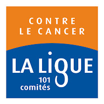 Ensemble Contre Cancer