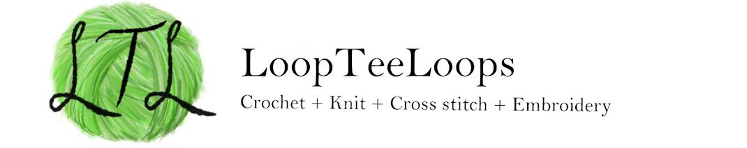 LoopTeeLoops