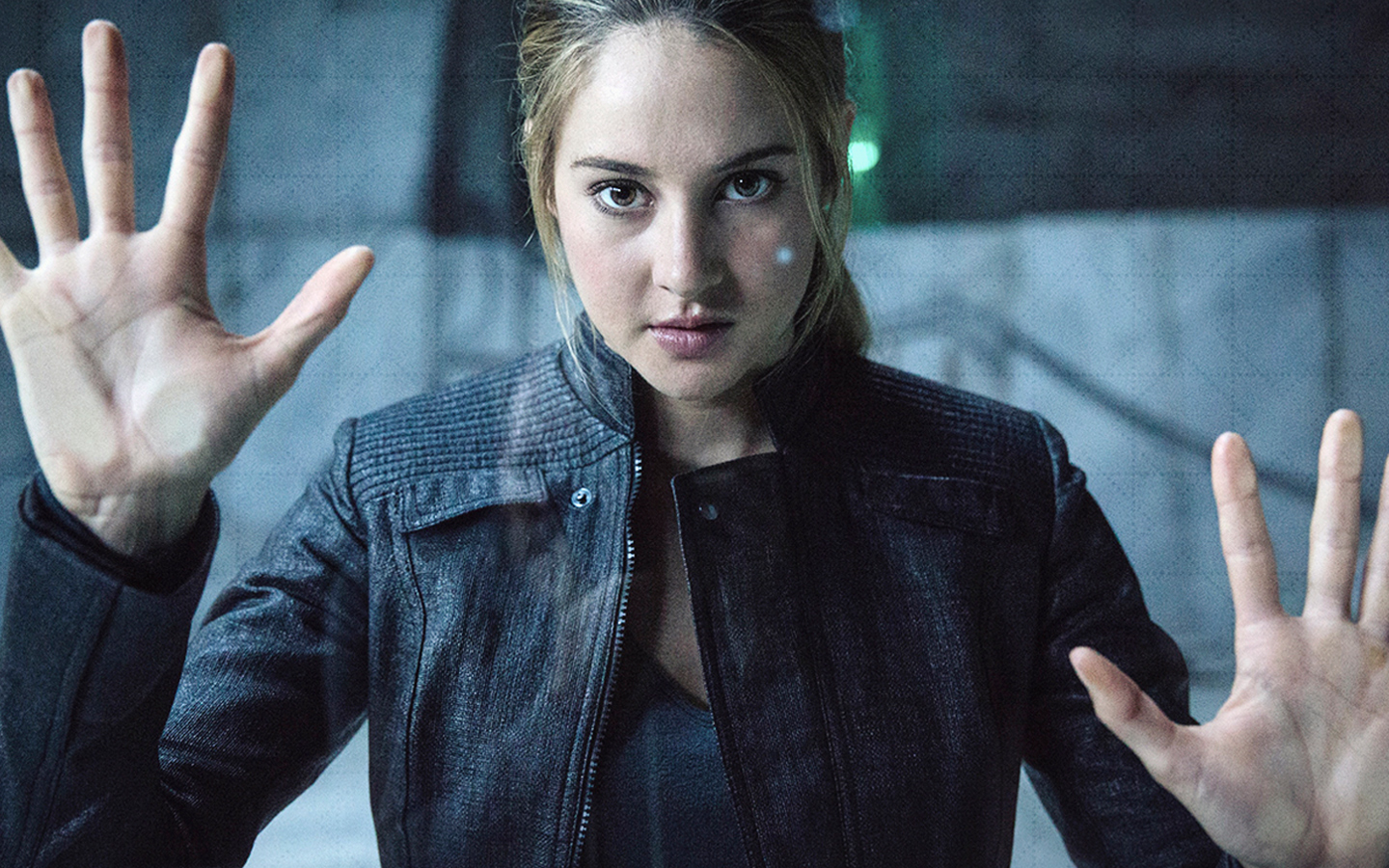 Divergent tris shailene 0i wallpaper hd for Divergent tattoo tris